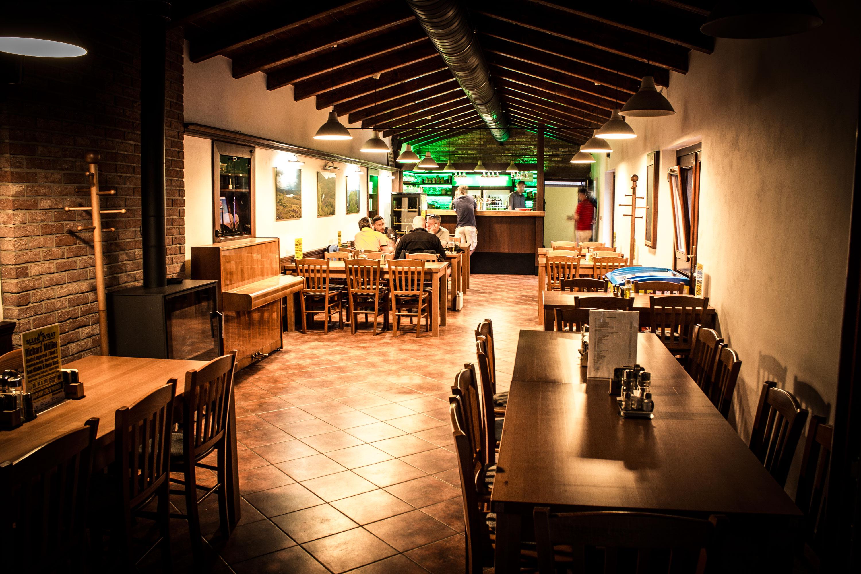 Taverna sázava